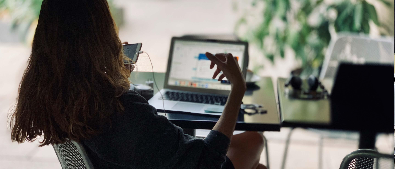 7 Consejos Para Tener Empleados Más Productivos asesoria_gestoria_autonomos